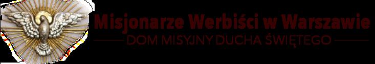 Misjonarze Werbiści w Warszawie